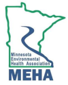 2019 NEHA Annual Educational Conference: STIPEND APPLICATION
